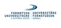 weiter zum newsroom von Universitäre Fernstudien Schweiz