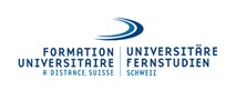 Universitäre Fernstudien Schweiz