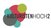 weiter zum newsroom von KulturistenHoch2