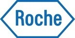 Roche Diagnostics GmbH