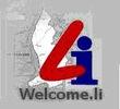 welcome.li