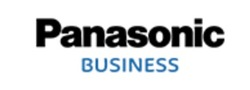 weiter zum newsroom von Panasonic Marketing Europe GmbH