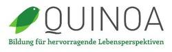 weiter zum newsroom von Quinoa - Bildung für hervorragende Lebensperspektiven gGmbH