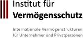 Institut für Vermögensschutz AG