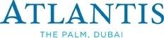 weiter zum newsroom von Atlantis, The Palm