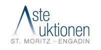 Auktionen St. Moritz AG