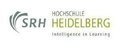 weiter zum newsroom von SRH Hochschule Heidelberg