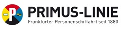 weiter zum newsroom von Primus-Linie