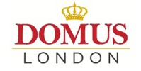 Domvs London