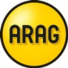 To the newsroom of ARAG