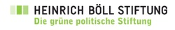 weiter zum newsroom von Heinrich-Böll-Stiftung