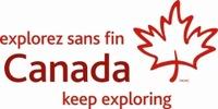 weiter zum newsroom von Canadian Tourism Commission