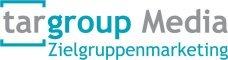 weiter zum newsroom von Targroup Media GmbH