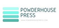 Powderhouse Press