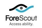 weiter zum newsroom von ForeScout Technologies