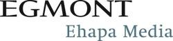 weiter zum newsroom von Egmont Ehapa Media GmbH