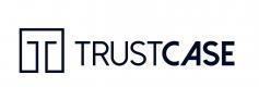 TrustCase