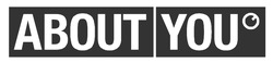 weiter zum newsroom von About You GmbH