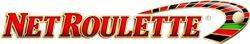 weiter zum newsroom von NetRoulette