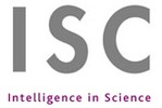 ISC Intelligence in Science
