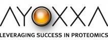 AYOXXA Biosystems GmbH