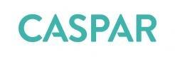 weiter zum newsroom von Caspar-Health