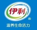 Yili Group (China)