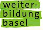 Weiterbildung Basel / MCH Group