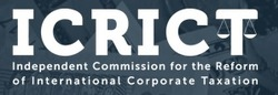 Independent Commission for the Reform of International Corporate Taxation-ICRICT