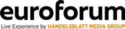 weiter zum newsroom von EUROFORUM Deutschland GmbH