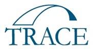 weiter zum newsroom von TRACE