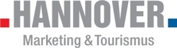 To the newsroom of Hannover Marketing und Tourismus GmbH