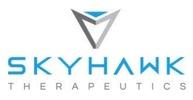 weiter zum newsroom von Skyhawk Therapeutics