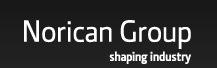 weiter zum newsroom von Norican Group