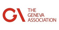 weiter zum newsroom von The Geneva Association, Zurich
