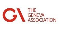 The Geneva Association, Zurich