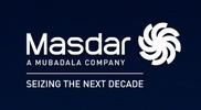 Masdar, the Abu Dhabi Future Energy Company