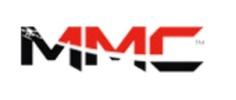 weiter zum newsroom von MMC