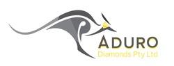 weiter zum newsroom von Aduro Diamonds