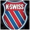 K-Swiss Global Brands