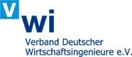 weiter zum newsroom von Verband Deutscher Wirtschaftsingenieure e.V.