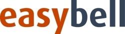 weiter zum newsroom von easybell GmbH