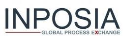 weiter zum newsroom von INPOSIA Solutions GmbH