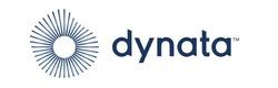 weiter zum newsroom von Dynata