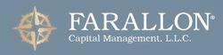 Farallon Capital Management, L.L.C.