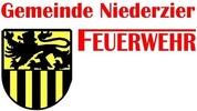 Feuerwehr Niederzier