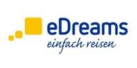 weiter zum newsroom von eDreams