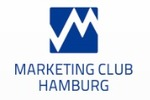 weiter zum newsroom von Marketing Club Hamburg e.V.