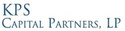 KPS Capital Partners, LP