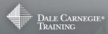 DCD Training GmbH